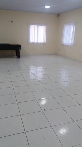 casa em condomínio com 2 dorms - cotia - silva/anne 78630