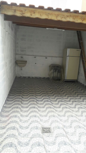 casa em condomínio com 2 dorms - osasco - anne 77632