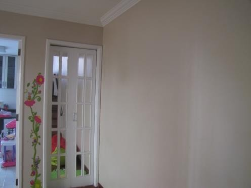 casa em condomínio com 2 dorms - ref: 64715