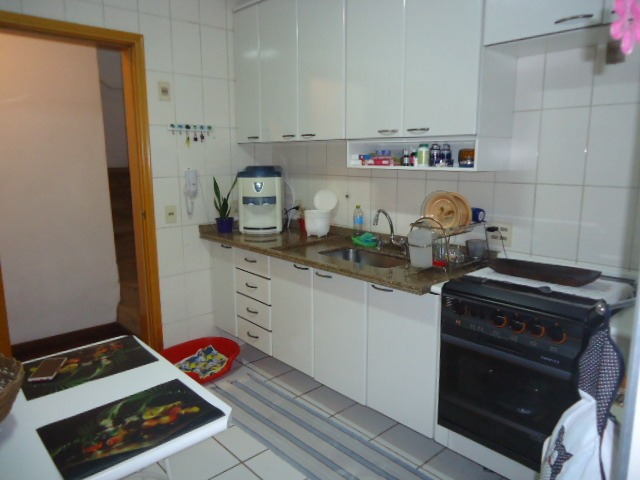 casa em condomínio com 2 dorms - vila antonio - ref 65661