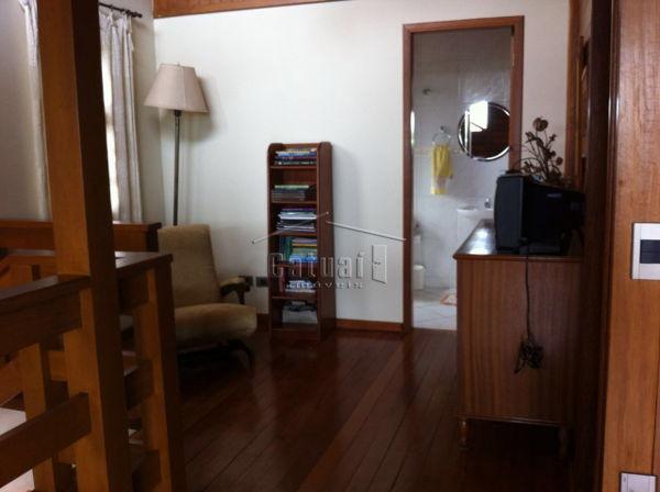 casa em condomínio com 2 quartos - 149636-v