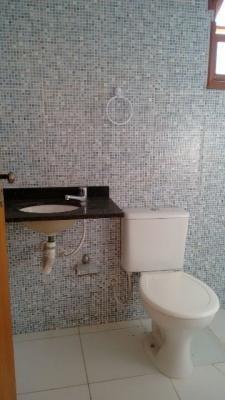 casa em condomínio com 2 quartos, itanhaém-sp!