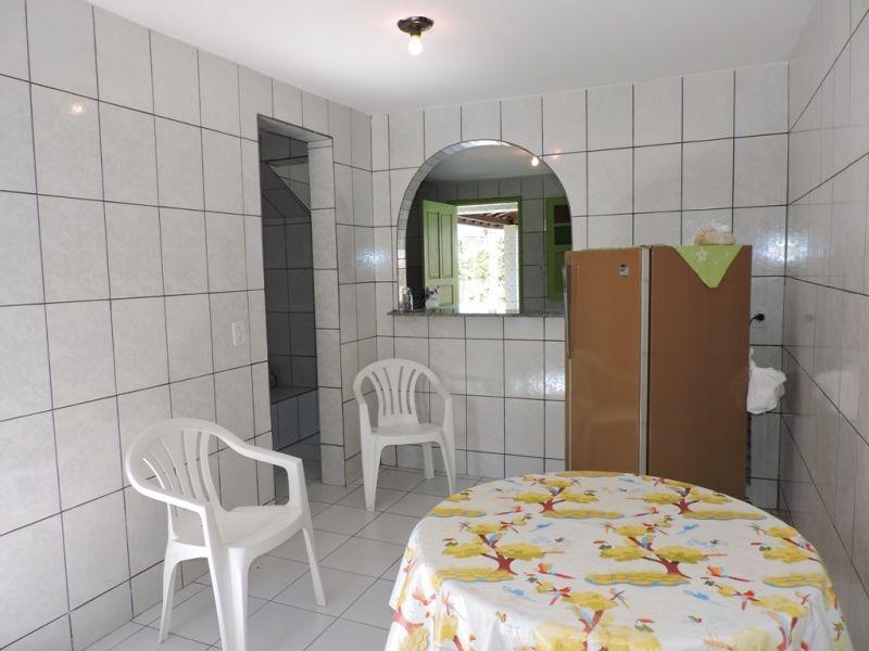 casa em condomínio com 2 quartos para comprar no barra do jacuípe em camaçari/ba - 292