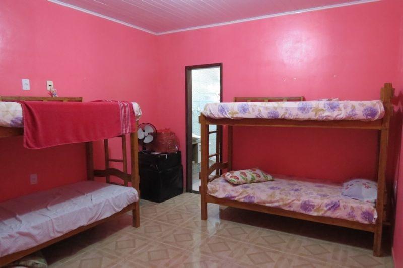 casa em condomínio com 2 quartos para comprar no barra do jacuípe em camaçari/ba - 414