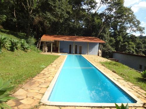casa em condomínio com 2 quartos para comprar no condomínio aldeia da cachoeira das pedras em brumadinho/mg - 350