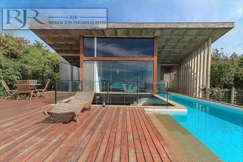 casa em condomínio com 2 quartos para comprar no condomínio villa alpina em nova lima/mg - 98