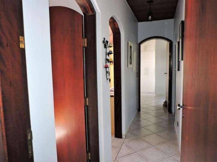 casa em condomínio com 3 dorms - carapicuíba - cod. 78132