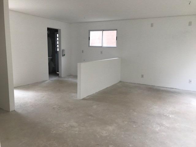 casa em condomínio com 3 dorms - cotia - anne 77407