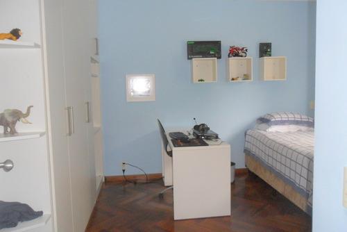 casa em condomínio com 3 dorms - cotia - cayo 78371