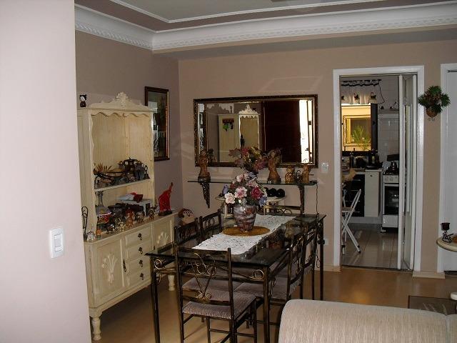 casa em condomínio com 3 dorms - cotia - cláudio 61090