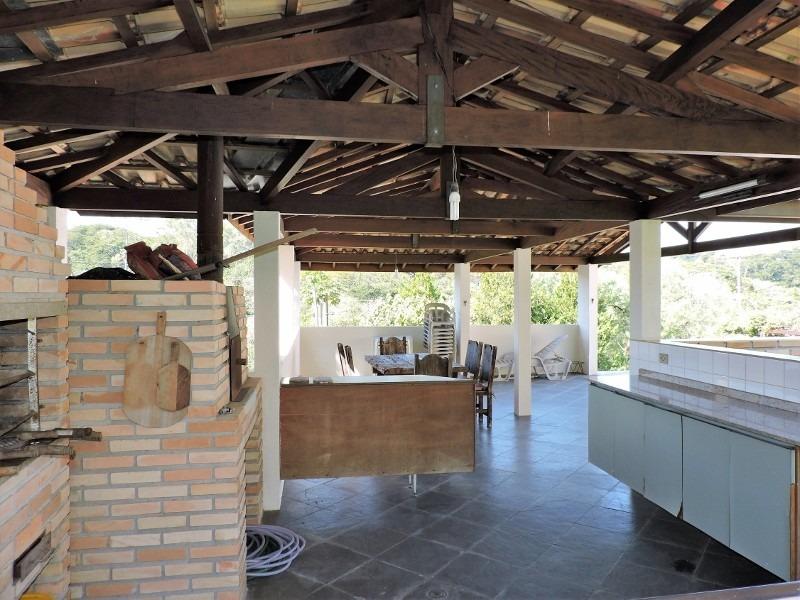 casa em condomínio com 3 dorms - cotia - cod 76997