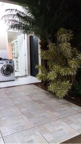 casa em condomínio com 3 dorms - cotia - elaine/wagner 78014