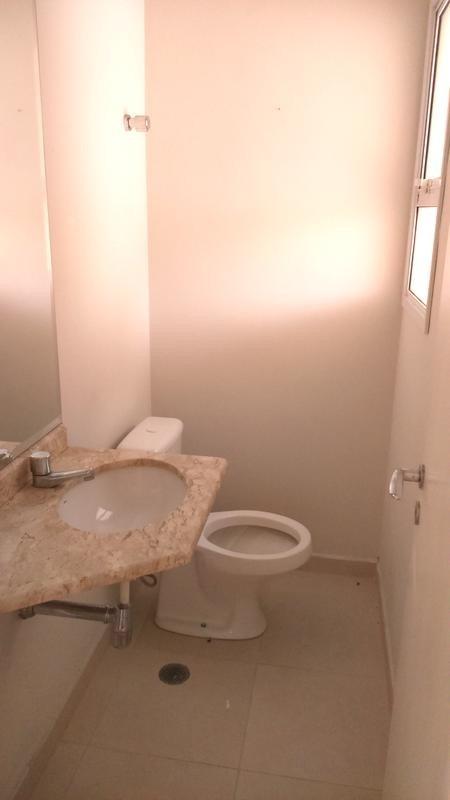 casa em condomínio com 3 dorms - cotia - ref 77013