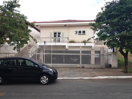 casa em condomínio com 3 dorms - cotia - ref 77262