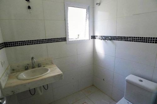 casa em condomínio com 3 dorms - cotia - silva 77050
