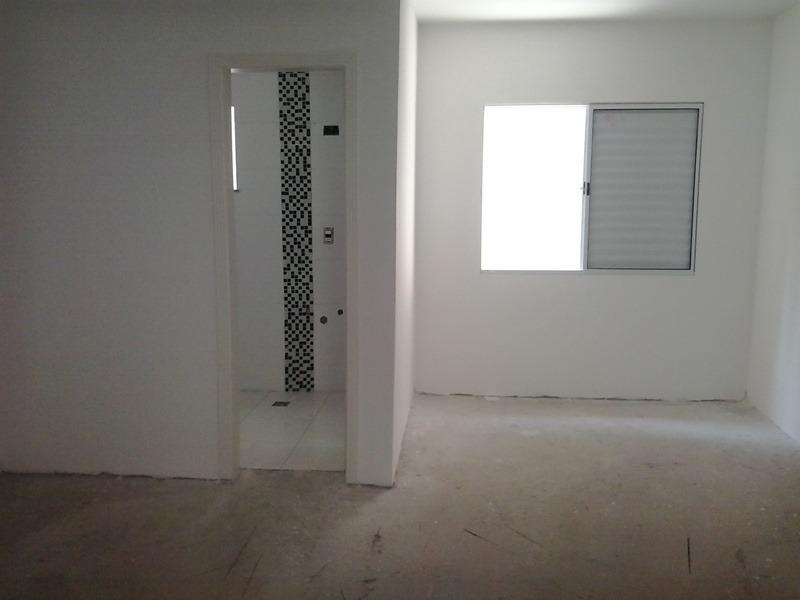 casa em condomínio com 3 dorms - jd das vertentes - ref 1494