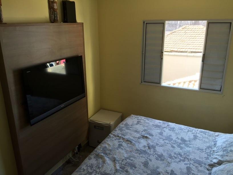 casa em condomínio com 3 dorms -  jd pinheiros - cayo 78271