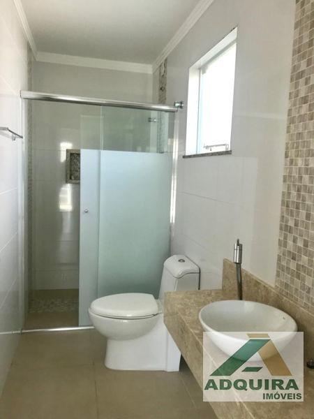 casa em condomínio com 3 quartos - 7795-v