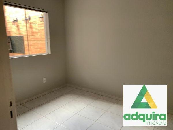 casa em condomínio com 3 quartos no residencial ebenezer - 5272-l