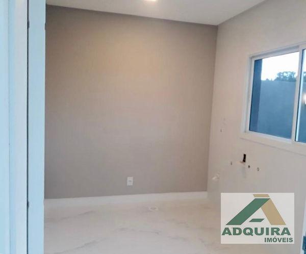 casa em condomínio com 3 quartos no terras alphaville - 7015-v