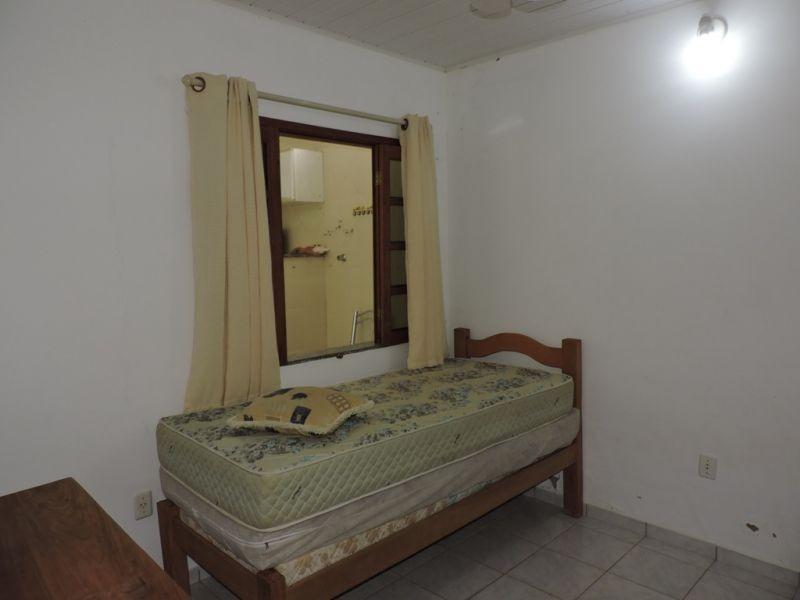 casa em condomínio com 3 quartos para comprar no barra do jacuípe em camaçari/ba - 290