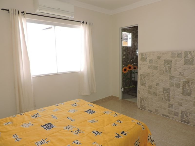 casa em condomínio com 3 quartos para comprar no barra do jacuípe em camaçari/ba - 296