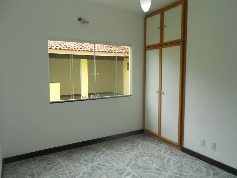 casa em condomínio com 3 quartos para comprar no barra do jacuípe em camaçari/ba - 320