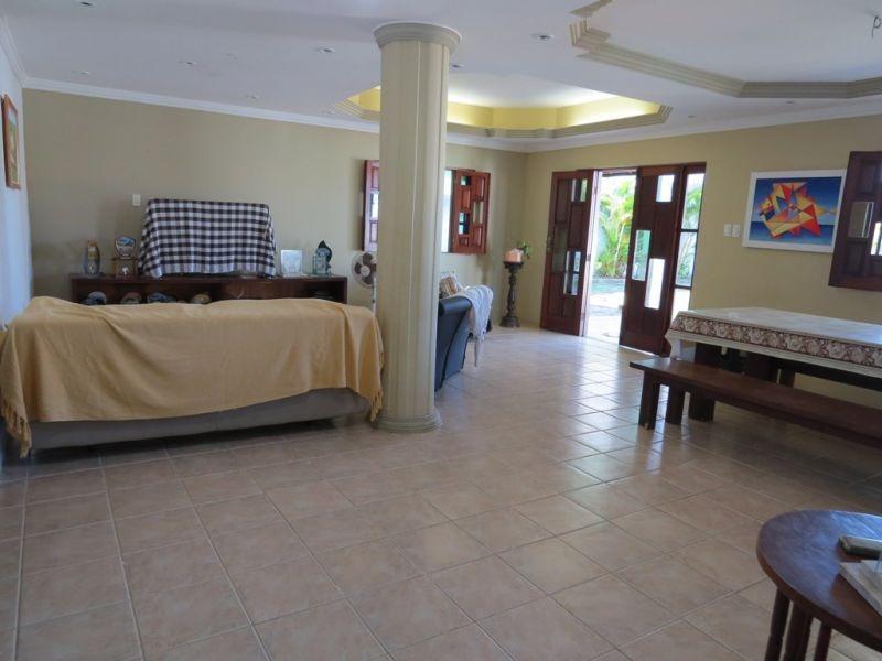 casa em condomínio com 3 quartos para comprar no barra do jacuípe em camaçari/ba - 333