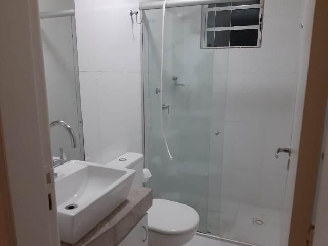 casa em condomínio com 3 quartos para comprar no cabral em contagem/mg - 46987