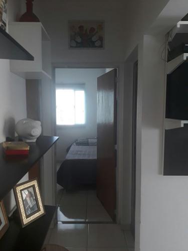 casa em condomínio com 3 quartos para comprar no centro em são josé da lapa/mg - 40