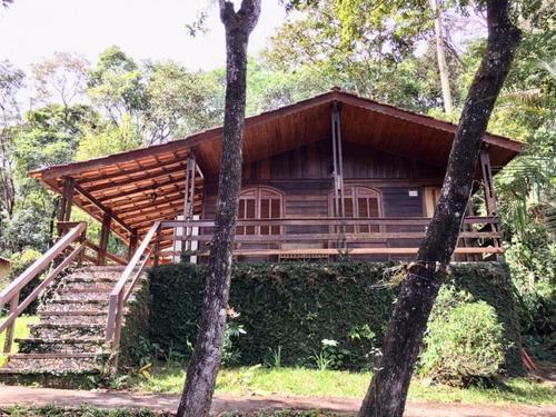 casa em condomínio com 3 quartos para comprar no condomínio aldeia da cachoeira das pedras em brumadinho/mg - 758
