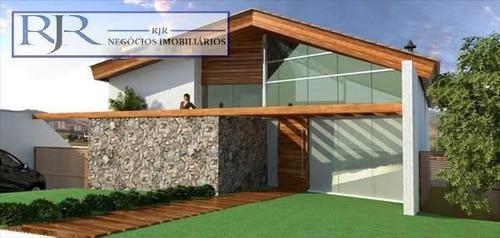 casa em condomínio com 3 quartos para comprar no condomínio alphaville lagoa dos ingleses em nova lima/mg - 352