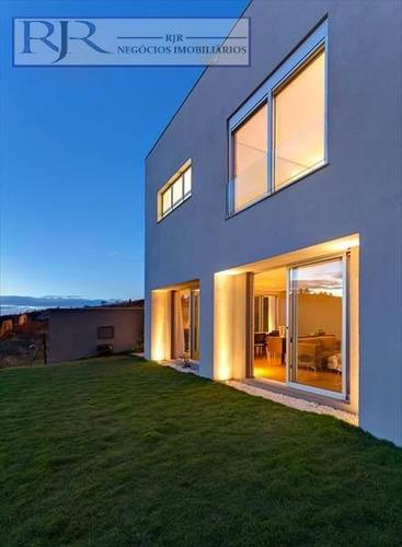 casa em condomínio com 3 quartos para comprar no condomínio alphaville lagoa dos ingleses em nova lima/mg - 354