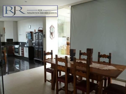 casa em condomínio com 3 quartos para comprar no condomínio alphaville lagoa dos ingleses em nova lima/mg - 374