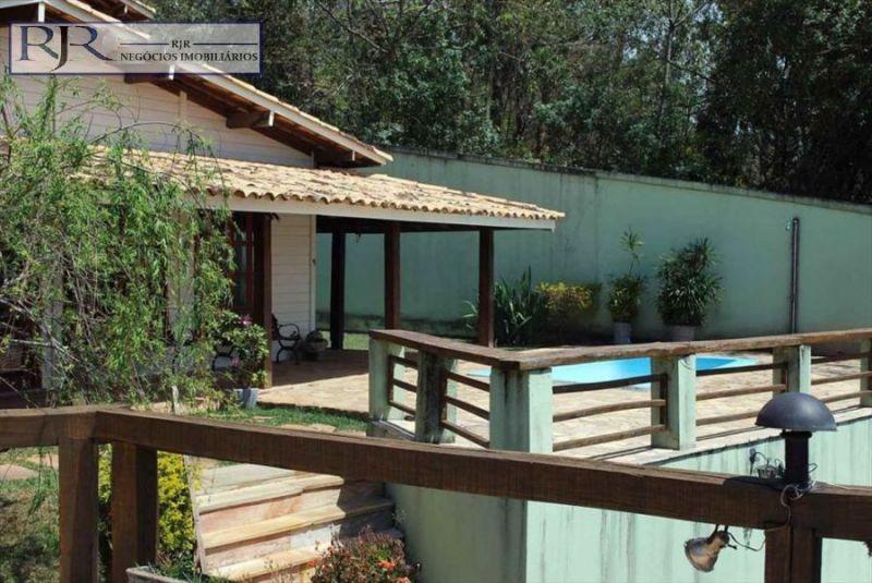 casa em condomínio com 3 quartos para comprar no condomínio bosque do jambreiro em nova lima/mg - 194
