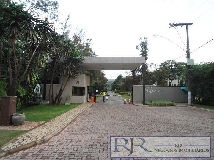 casa em condomínio com 3 quartos para comprar no condomínio lagoa do miguelão em nova lima/mg - 304