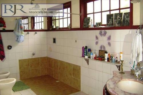 casa em condomínio com 3 quartos para comprar no condomínio ouro velho mansões em nova lima/mg - 181