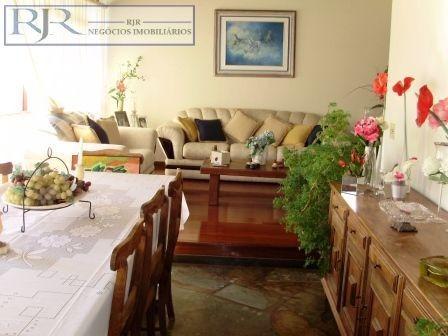 casa em condomínio com 3 quartos para comprar no condomínio ouro velho mansões em nova lima/mg - 183