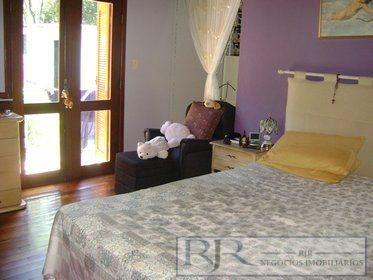 casa em condomínio com 3 quartos para comprar no condomínio pasárgada em nova lima/mg - 310