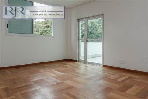 casa em condomínio com 3 quartos para comprar no condomínio quintas do sol em nova lima/mg - 1