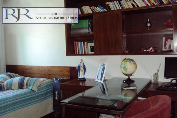 casa em condomínio com 3 quartos para comprar no condomínio quintas do sol em nova lima/mg - 4