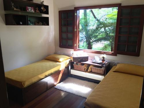 casa em condomínio com 3 quartos para comprar no condomínio recanto do vale em brumadinho/mg - 1693