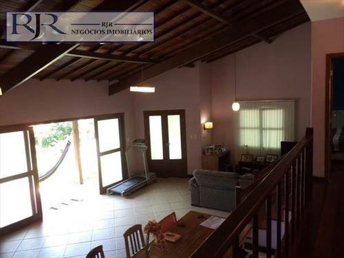 casa em condomínio com 3 quartos para comprar no condomínio veredas das geraes em nova lima/mg - 60