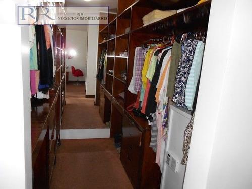 casa em condomínio com 3 quartos para comprar no condomínio vila del rey em nova lima/mg - 137