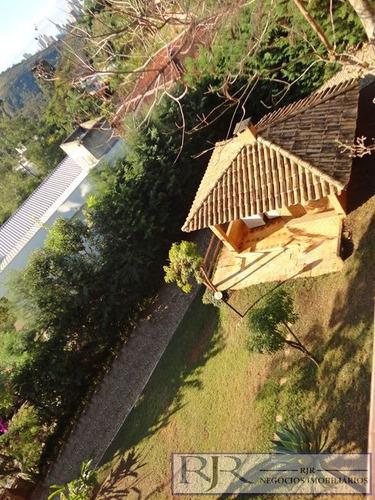 casa em condomínio com 3 quartos para comprar no condomínio vila del rey em nova lima/mg - 138