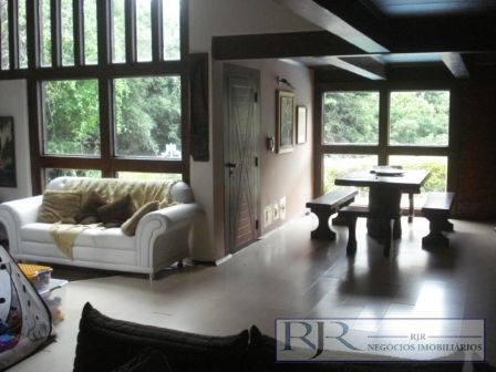 casa em condomínio com 3 quartos para comprar no condomínio vila del rey em nova lima/mg - 139