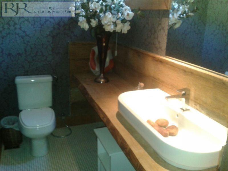 casa em condomínio com 3 quartos para comprar no condomínio vila del rey em nova lima/mg - 143