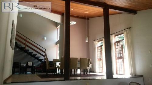 casa em condomínio com 3 quartos para comprar no condomínio ville de montagne em nova lima/mg - 215