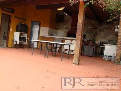 casa em condomínio com 3 quartos para comprar no condomínio ville de montagne em nova lima/mg - 217