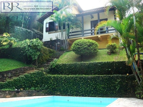 casa em condomínio com 3 quartos para comprar no condomínio ville de montagne em nova lima/mg - 221